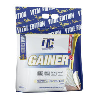 Ronnie Coleman Gainer XS 4,5 кг