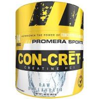 ProMera Health Con-Cret 48 грамм (Без вкуса)