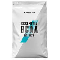 MyProtein BCAA 2:1:1 0,5 кг