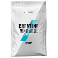MyProtein Creatine Monohydrate 1 кг