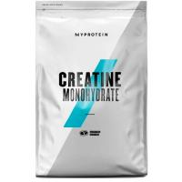 MyProtein Creatine Monohydrate 500 грамм (креатин майпротеин)
