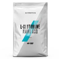 MyProtein Glutamine 500 грамм