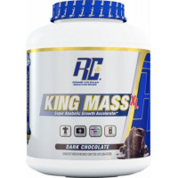 Ronnie Coleman King MASS XL 2,75 кг