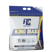 Ronnie Coleman King MASS XL 6,75 кг