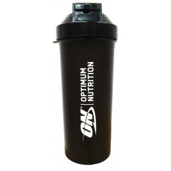 Шейкер Optimum Nutrition 700 мл.