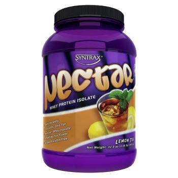 Syntrax Nectar 0,9 кг