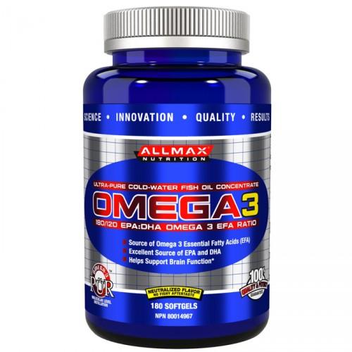 https://proteinhouse.net/allmax-omega-3-180-kapsul.html